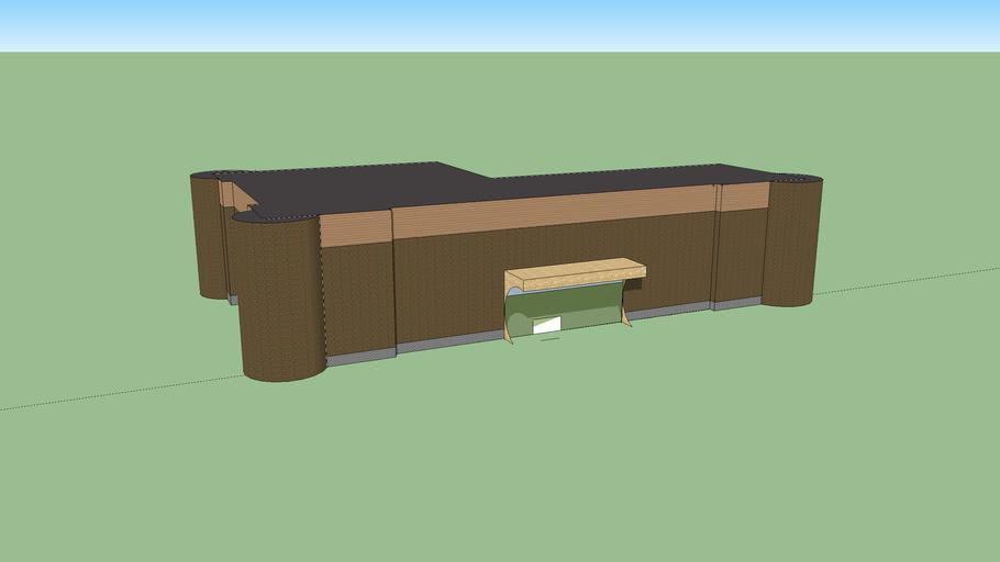 14moriatisk-Design2 final