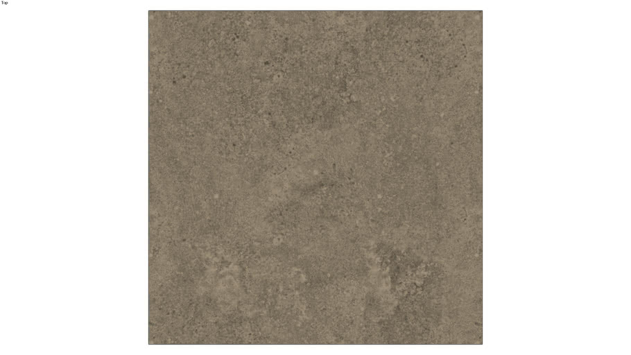 ROCKIT3D | Concrete Weathered RAL1019