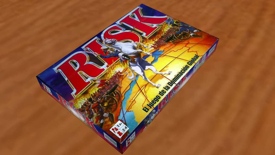 Risk Pack