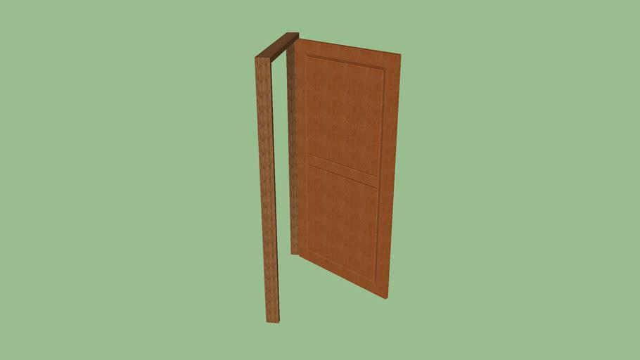 DOOR100*200