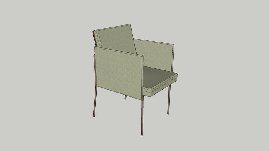 AST-Cos cadeira