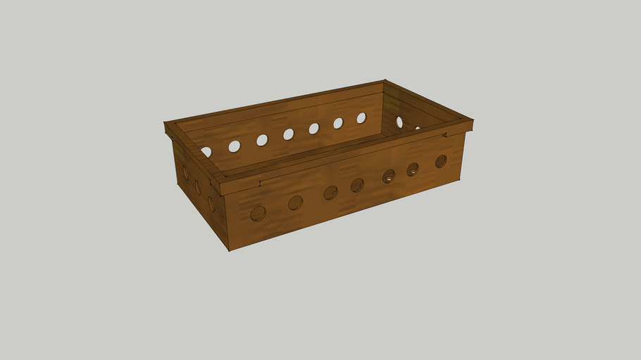 produce crate (small)