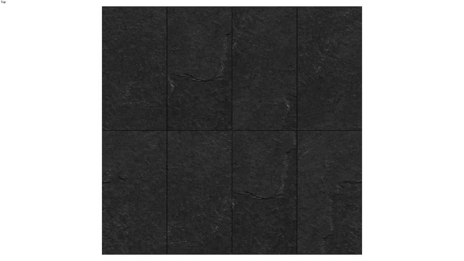 Mosarte Etios Large Preto (702363)