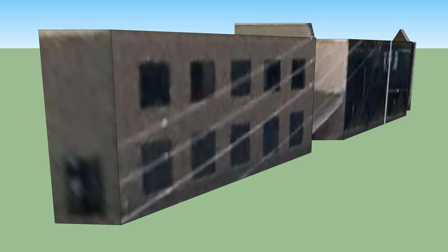 Building Model
