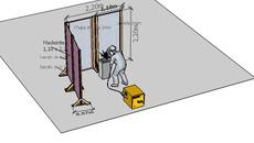 Soluções Técnicas para Segurança do Trabalho em Obras
