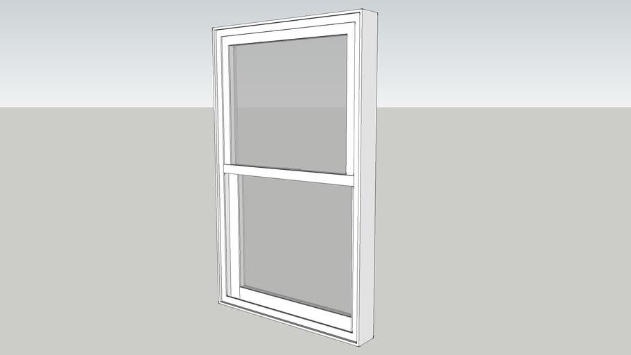 Single Hung Window Warehouse