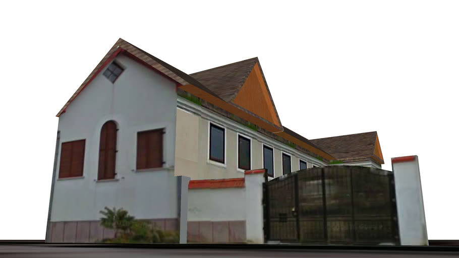 Casa in Prejmer (29)