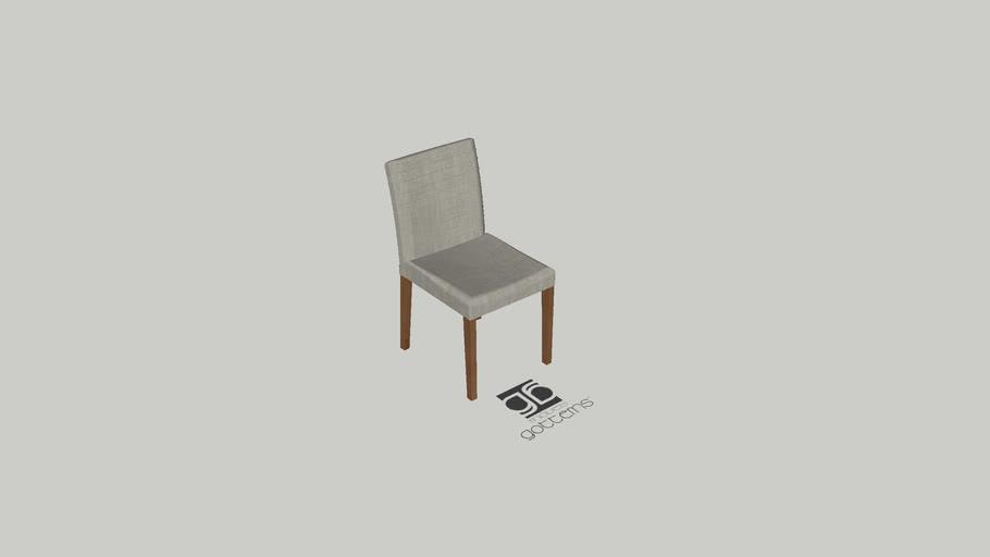 Cadeira Velly Flex - GT