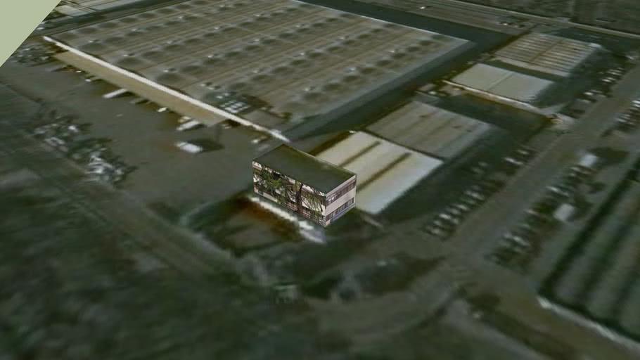 Zona industriale di Boario (4)