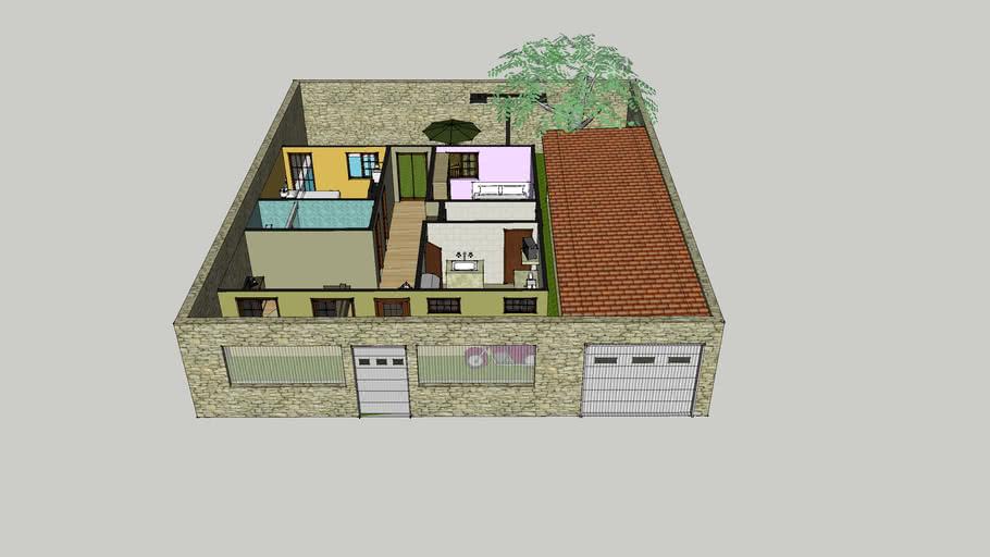 Casa Propria 02