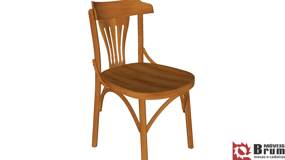 Cadeira Alemanha III