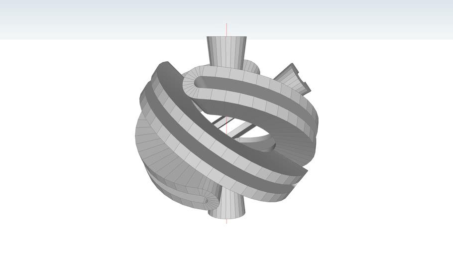 A 4.0 nuclear fusion reactor