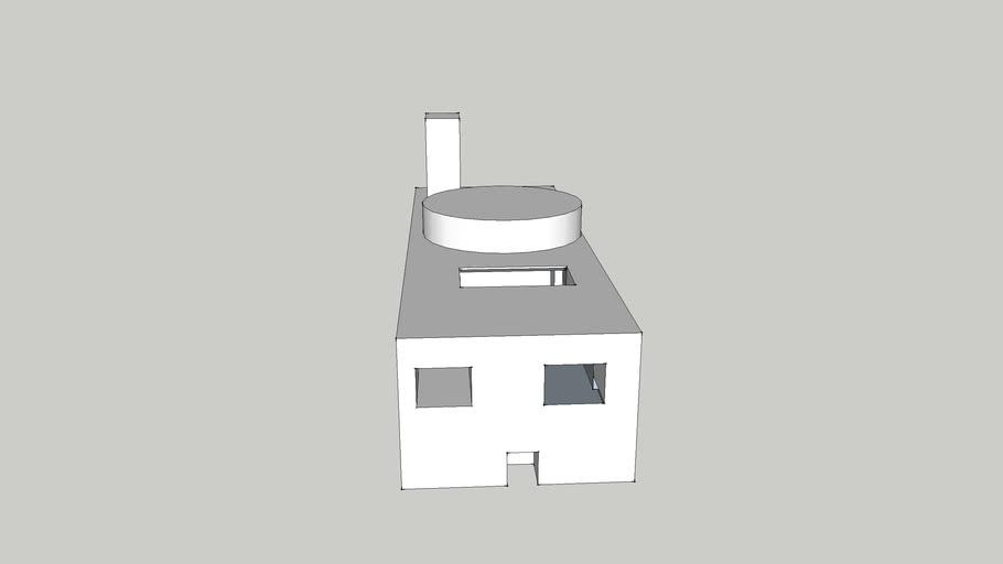 14villegasl-Design3-Lot
