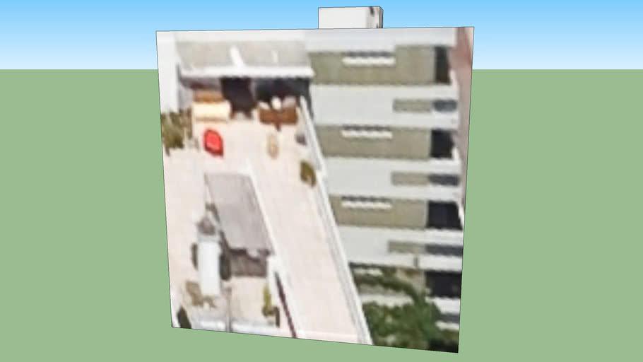 Строение по адресу 69300 Калюир-Э-Кюир, Франция