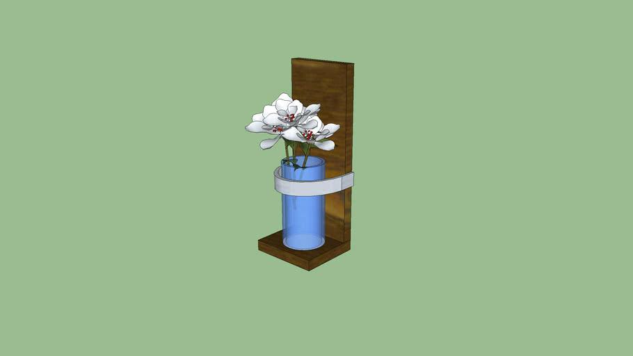 enfeites, decorative object