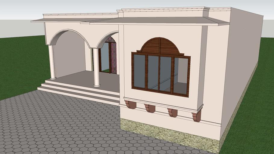 Dharmendra Design