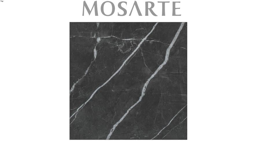 Mosarte Dagô Platinum (702350)