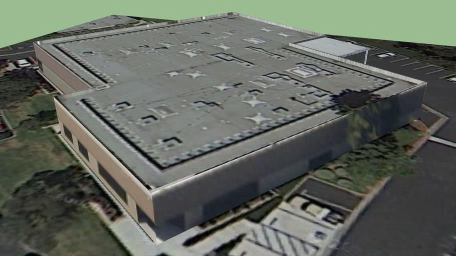 Industrial Computer Source
