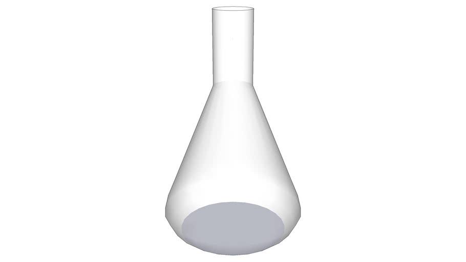 erylmeyer flask