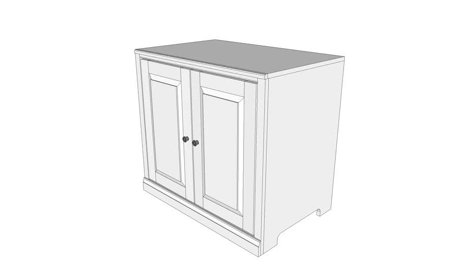 Bottom Cabinet
