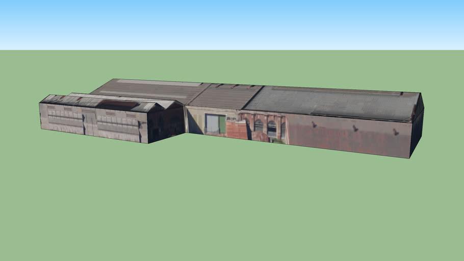 Building 113-114