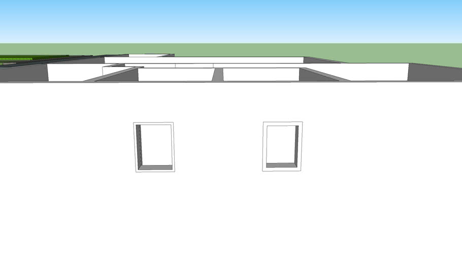 casa da dran2m
