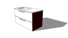Ikea butorok