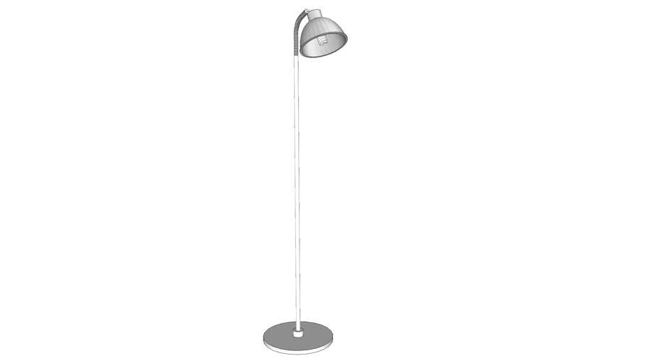 ayaklı lamba