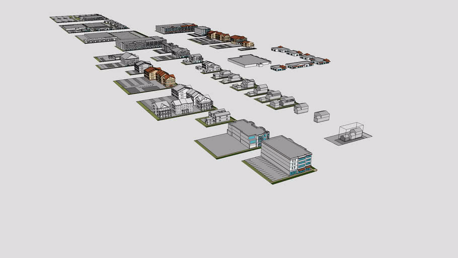 Building Prototypes
