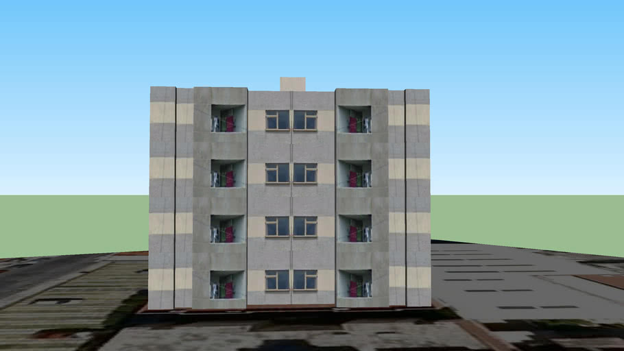 habitacional 2727 parte 2