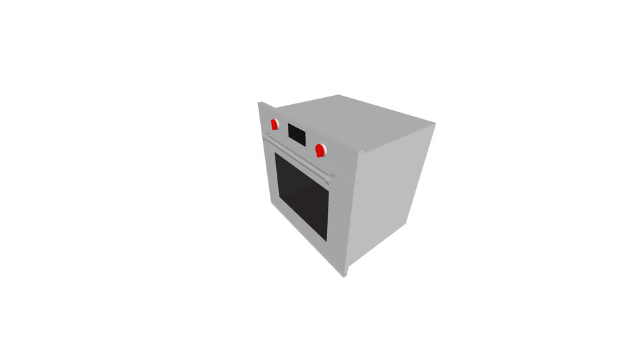 """Wolf SO30/PM/S/PH 