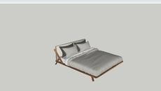 Furniture_Bed