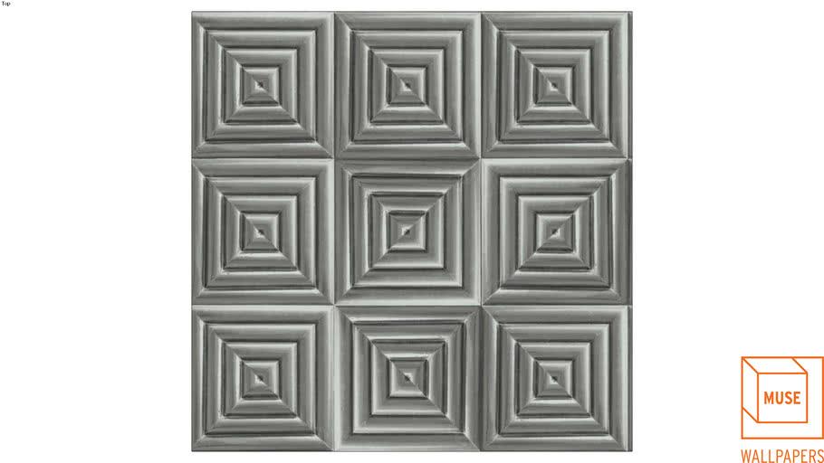 Hexagone Ref: L446-09