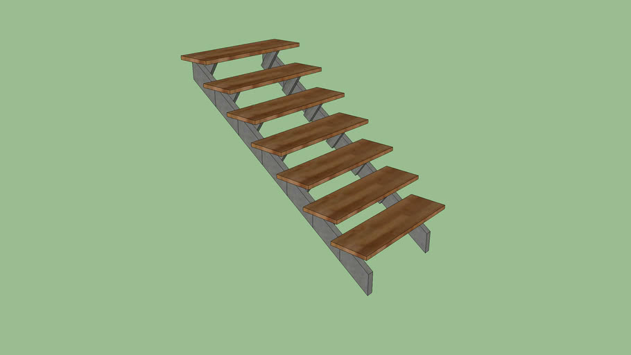 stairs-steelstructure-simple-w250h175