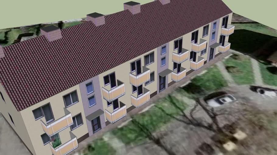 строение по адресу дортмунд,германия