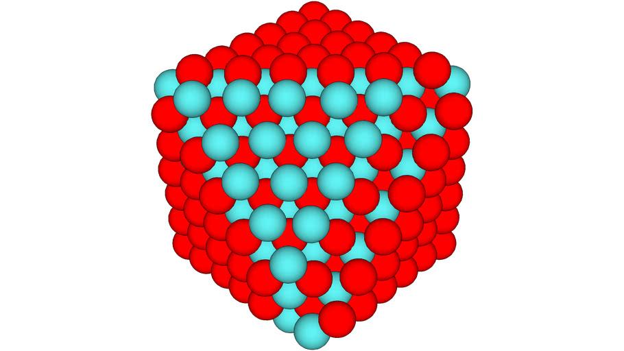 Bismuth 217 Option 1