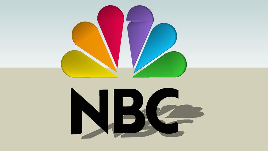 NBC (1986-2011)