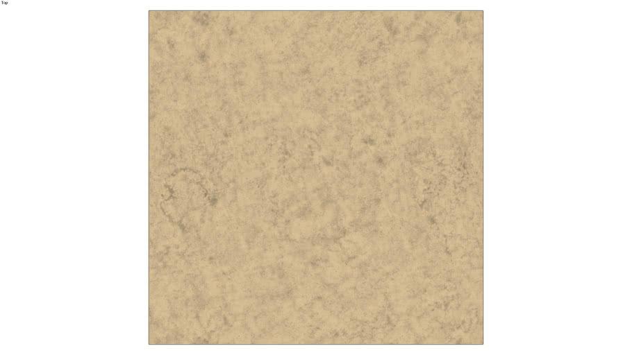 ROCKIT3D | Concrete Rough RAL1014