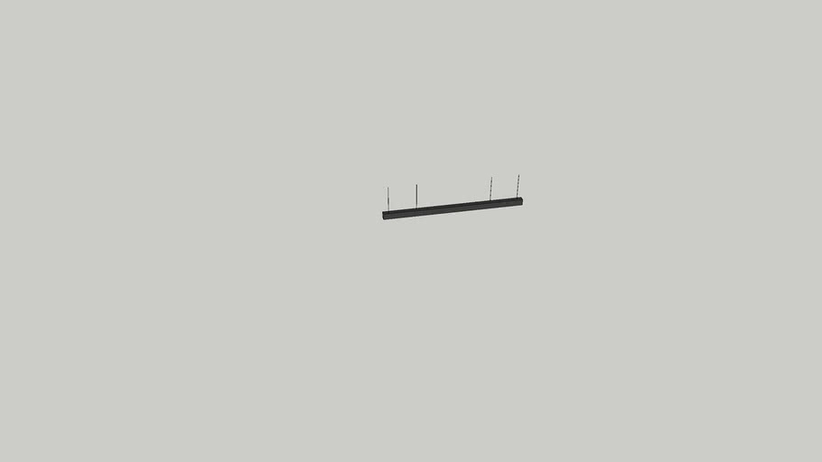 3D_Metroline_8S