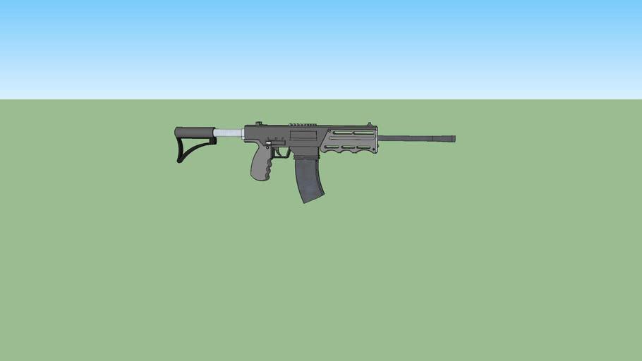 R-.65M2