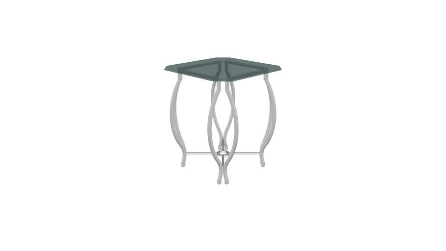 sj+Furniture_Tables_High-Glass