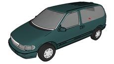 車2017-1