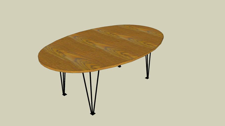 Table-Tafel