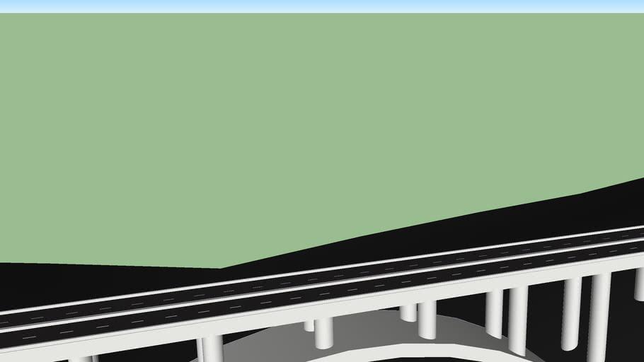 Van Stadens Bridge