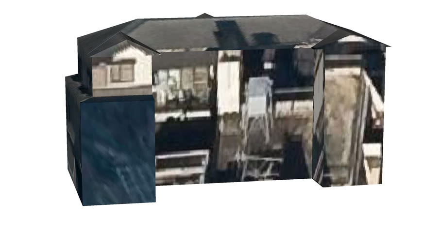 Building in 〒451-6023, Japan