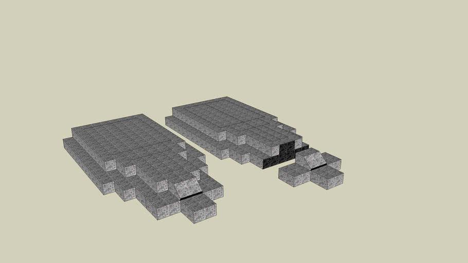 VPalko3's Space Frigate