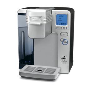 Kurig Coffe