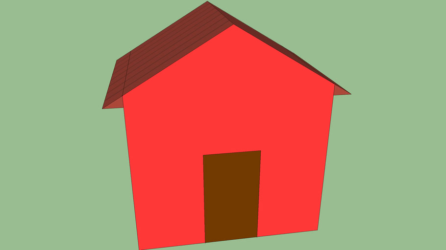 Toolshed BR Model