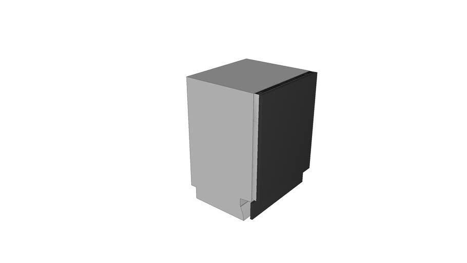 Teka DFI 46950 XL
