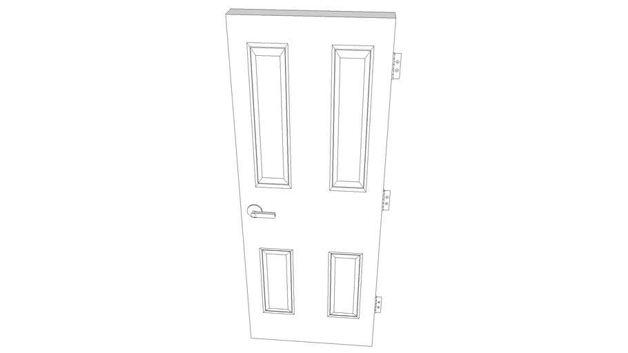 porte ouverte (180)